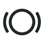 abs diagnostic